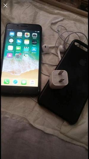 iPhone 7 Plus de 32Gb