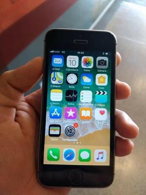 iPhone Se de 32 Gb