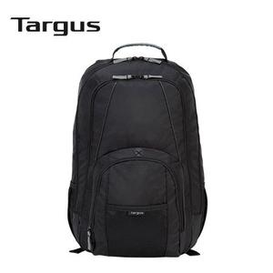 MOCHILA TARGUS GROOVE BACKPACK 17 BLACK PN CVR617