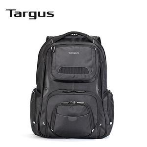 MOCHILA TARGUS LEGEND IQ BACKPACK 15.6 BLACK PN TSB705US