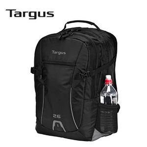 MOCHILA TARGUS SPORT 26L BACKPACK 16 BLACK PN TSB712US