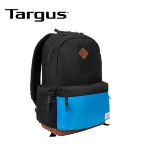 MOCHILA TARGUS STRATA PRO 15.6 BLACK/BLUE PN TSB936GL
