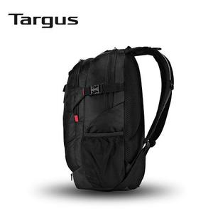 MOCHILA TARGUS TERRA BACKPACK 15.6 BLACK PN TSB226DI