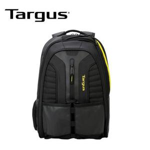 MOCHILA TARGUS WORKPLAY TENNIS SPORT BACKPACK 15.6