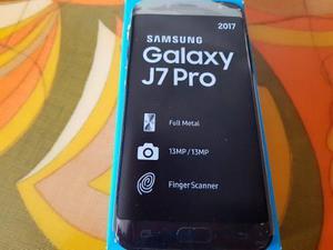 Samsung Galaxy J7 Pro  Gb 3 Gb Ram