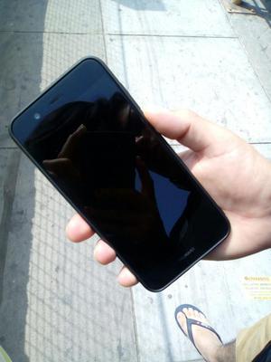 Vendo O Cambio Huawei P10 Selfie