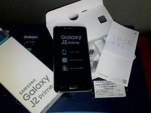 en Venta Samsung Galaxy J2 Prime Black