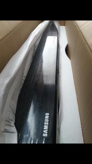 Estereo Sound Bar Samsung Semi Nuevo