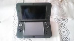 NEW NINTENDO 3DS XL POKEMON SUN ULTRA MOON KH3D