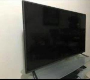 Vendo por Viaje Tv Smart Lg