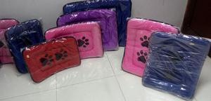 Colchones para Perros Mascotas