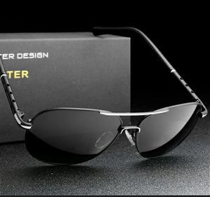 Gafas O Lentes de Sol Hdcrafter