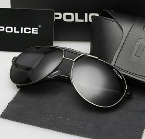 Gafas O Lentes de Sol Police