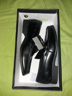 Lindos Zapatos de Vestir para Caballero