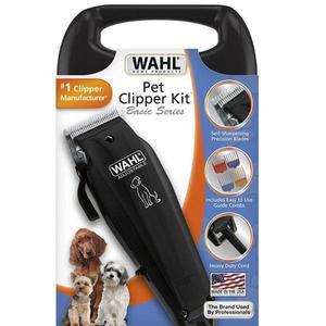 Maquina WAHL Dog Basic