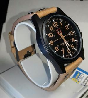Reloj Casual Elegante para Caballero