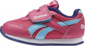 Zapatillas Reebok Niña Talla 22.5 Nuevas Originales
