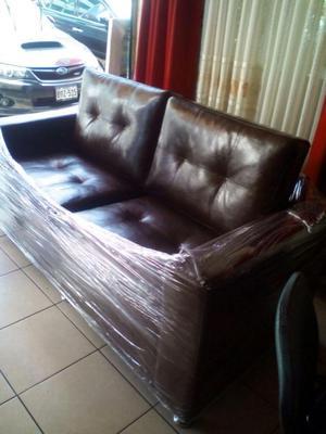 se vende estos muebles