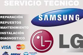 SERVICIO TÉCNICO COMPRA Y VENTA DE LAVADORAS Y