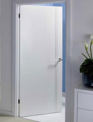 puertas / closets / reposteros
