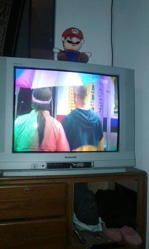 Tv Panasonic 26`