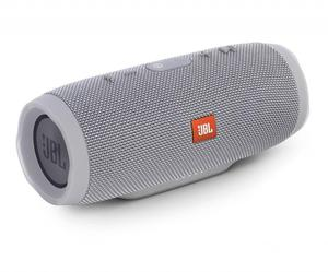 Parlante Portatil Modelo JBL Bluetooth radio entrasa usb