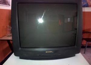 Tv Sharp 29 Pulgadas