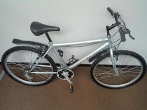 Bicicleta Montañera A26 Excelente Estado