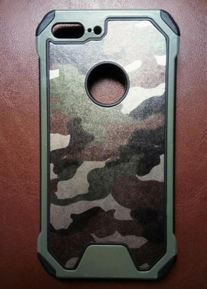 Case Protector para iPhone 7 Plus