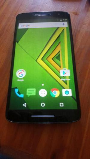 Motorola Moto X Play Imei Original Xt
