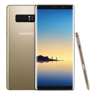 Samsung Galaxy Note 8 El mejor Gama Alta Premium Nuevos