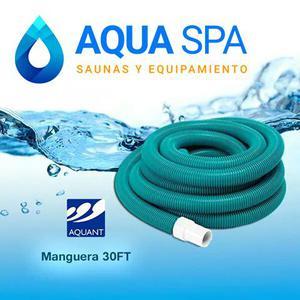 Rejilla perimetral de pvc para piscinas posot class for Albercas desarmables