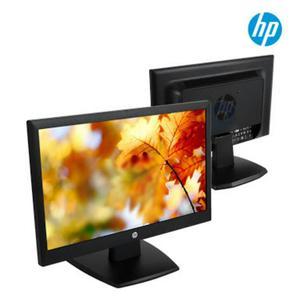 Monitor Hp 20 Nuevo en Caja.