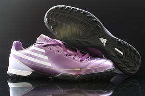 Adidas Adizero F50 Purple talla 43