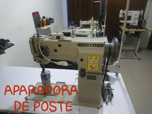 Vendo Maquinas Industriales Nuevas