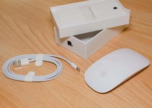 Magic Mouse 2 Apple Nuevo Sellado 100 Original