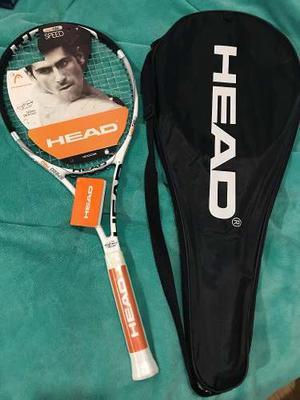 Raqueta Tenis Head Speed Pro