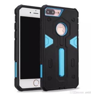 Case Armor Antigolpes para iPhone 6 plus