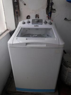 Lavadora Mabe 16 Kg