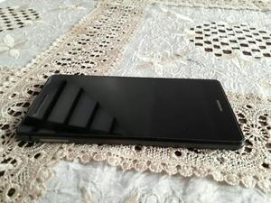 Vendo mi Huawei p9 lite casi nuevo con accesorios