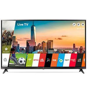 TELEVISOR LG 49 ULTRA HD 4K,SMART TV,WIFI WEBOS 3.5 SELLADO