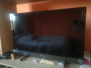 Vendo Televisor Sony Bravia Hd
