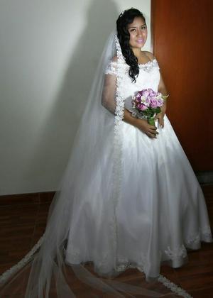 Olx vestidos de novia