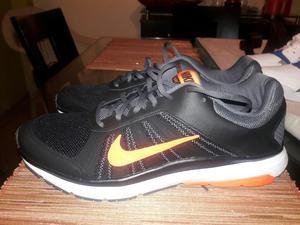 Nike Dart Xll, Zapatillas Deportivas