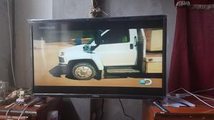 Tv Smart 32 Pulgadas Samsung