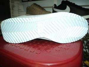 Vendo Zapatillas Cortez