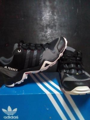 5d864f7f Adidas terrex. Adidas terrex. zapatillas adidas terrex nuevas venta sin caja .