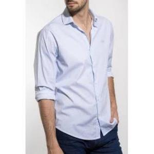Camisas de Marca Talla L Xl Y M