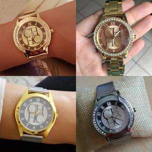 Venta De Relojes Miykon Para Mujer Posot Class