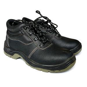 Zapatos De Seguridad Jak Safety STOCK TALLA 41